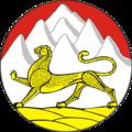 NorthOssetia-AlaniaCoatofArms.png