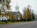 North Bush Chapel 11-2011.jpg