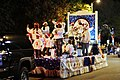 North Charleston Christmas Parade (8265412252).jpg