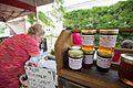 North Charleston Farmers Market (33834919784).jpg