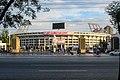 North gate of Beijing Workers Stadium (20150701183122).jpg