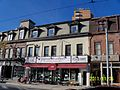 North side of Queen Street East, between Berkeley and Parliament -a.JPG