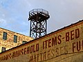 Northern Liberties, Philadelphia, PA 19123, USA - panoramio.jpg