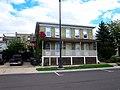 Northwestern Hotel Building - panoramio.jpg