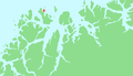 Norway - Burøya.png