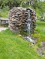 Norway Spring.jpg