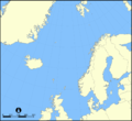 Norwegian Sea blank map.png