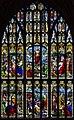 Norwich, West Window (24191908985).jpg