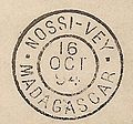 Nossi-Vey postmark 1894.jpg