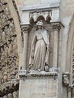 Notre-Dame de Paris visite de septembre 2015 05.jpg