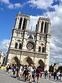 Notre Dame 151 2012-07-01.jpg