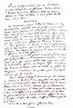 Notre Dame de Paris Victor Hugo Manuscrit 2 détouré.png