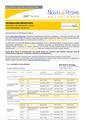 Nova Praxis le informa sobre Soporte Licencias de SAP BO.pdf