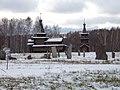 Novosibirsky District, Novosibirsk Oblast, Russia - panoramio (6).jpg