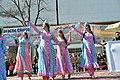 Nowruz Festival DC 2017 (33374658550).jpg