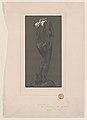 Nude statue, seen from behind MET DP874495.jpg
