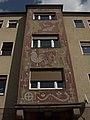 Nuernberg-St. Lorenz Ottostr. 83 005.jpg