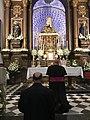 Nuestra Señora de los Dolores (Córdoba).jpg