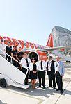 Nueva ruta aérea Gibraltar-Manchester (28048107326).jpg