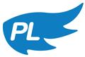 Nuevo logo pl.png