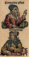 Nuremberg chronicles - f 078v 4.png