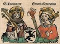 Nuremberg chronicles f 115v 1.png