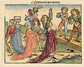 Nuremberg chronicles f 187v 2.jpg