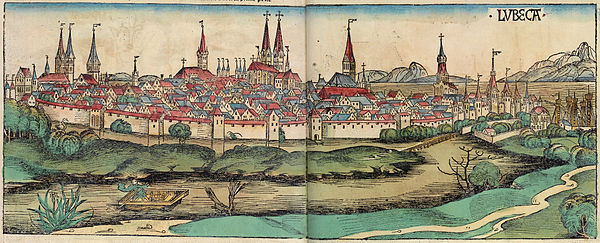 Nuremberg chronicles f 265-66 (Lubeca).jpg