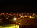 Nuuk city skyline at night.png