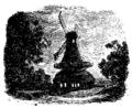 Nye Eventyr og Historier II s 184 - Veirmøllen.png