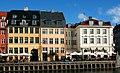 Nyhavn 43-47 København.jpg