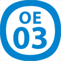 OE-03 station number.png