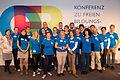 OER-Konferenz Berlin 2013-6337.jpg