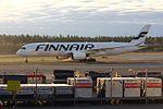 OH-LWD Finnair A350 @ HEL (34605731976).jpg