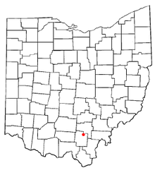 OHMap-doton-Wellston.png
