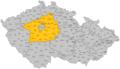 ORP-Středočeský kraj.PNG