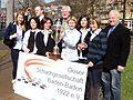 OSG Baden-Baden 2013-03-10-b.JPG