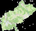 OSM-Inselkarte-Schalksmühle.png