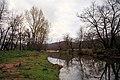 O Χαβρίας, το ποτάμι της Ορμύλιας - panoramio.jpg