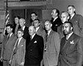 Oak Ridge Town Council 1946 (32047406720).jpg
