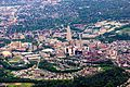 Oakland (Pittsburgh) from the air.jpg