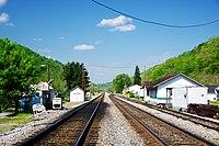 Oakvale-RR-tracks-wv.jpg