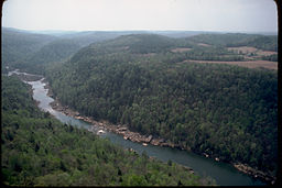 Obed Wild and Scenic River OBRI4320.jpg
