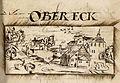 Obereck by Jean Bertels 1597.jpg