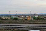 Oberleitung Flughafen Stuttgart11082016 1.JPG