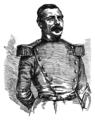 Oberst Burkardt - Jakob Ziegler.png