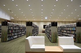 Obu culture communication library ac (5).jpg