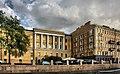 Obukhovskaya Hospital (40).jpg
