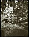 Oc,G.T.1679, Mana Expedition to East Polynesia, British Museum.jpg