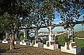 Odemira - Portugal (24842291702).jpg